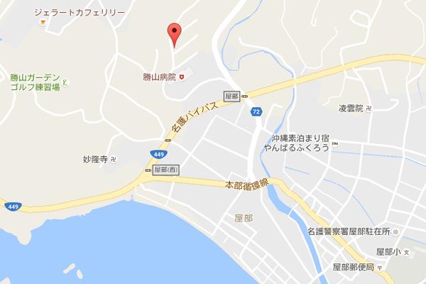 myouzyou-hoikuen-map